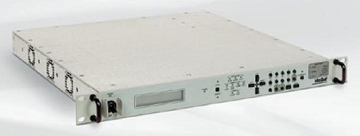 ViaSat SATCOM modems ordered for $30.6 million