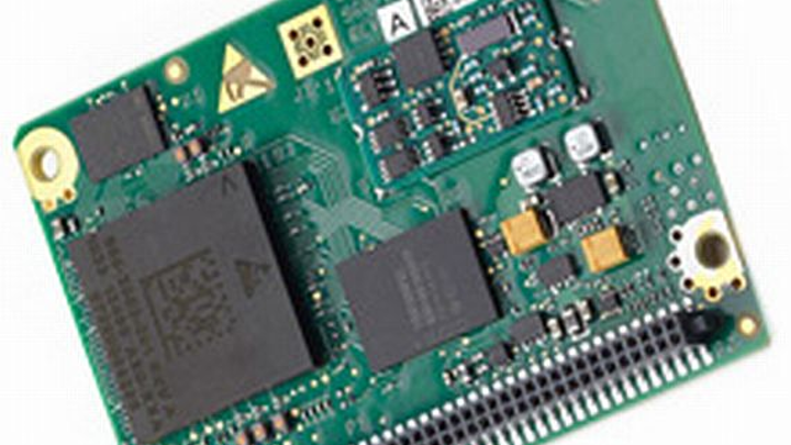 Army seeks drastic reductions in the size and power consumption of embedded GPS modules