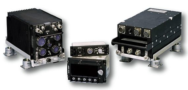 Raytheon to provide avionics radios for United Arab Emirates helicopters and fixed-wing planes