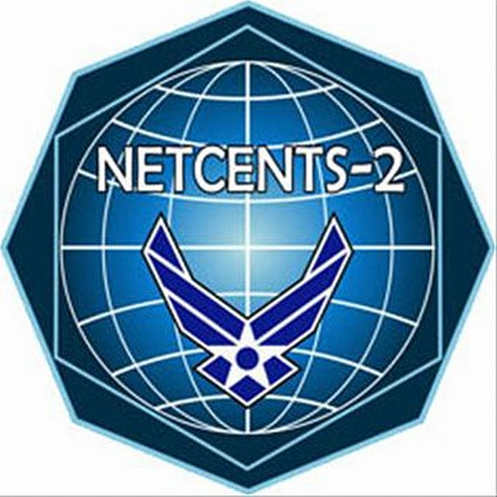 Air Force names 10 NETCENTS-2 Application contractors to share $960 million in IT orders