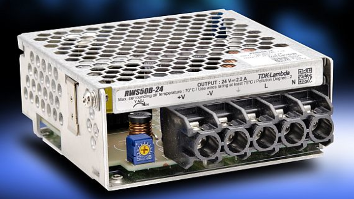 Four-slot PMC/XMC embedded computing chassis for turnkey applications introduced by PCI Systems