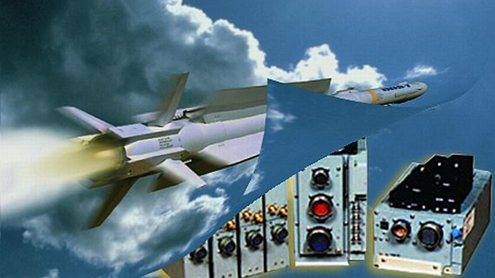 Teal analysts name nation's top 11 defense electronics companies expected over next decade