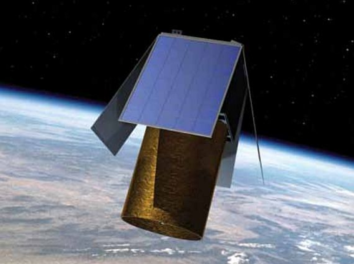 Army taps Quantum Research to build imaging nano-satellites for front-line warfighters
