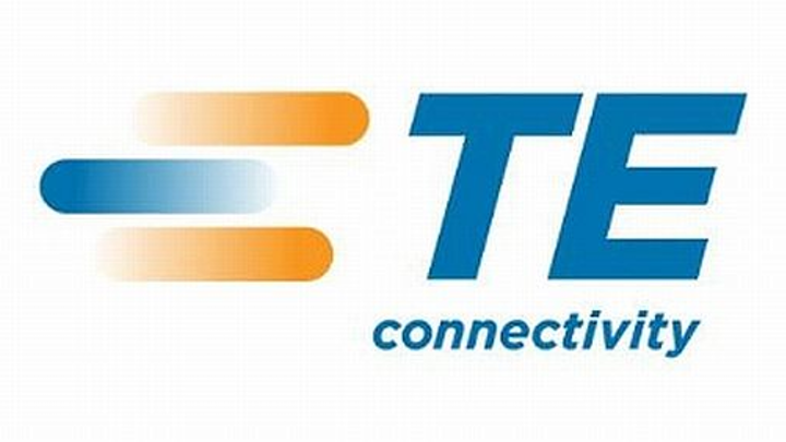TE Connectivity boosts pressure sensor expertise with acquisition of American Sensor Technologies