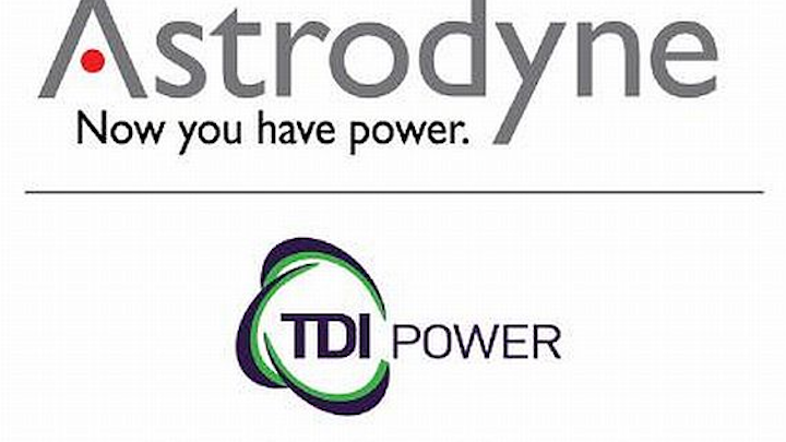 Astrodyne boosts expertise in high-power electronics with its acquisition of TDI Power