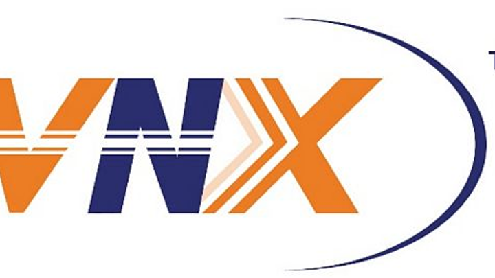 VNX Marketing Alliance launched to promote standards for rugged small-form-factor embedded computing