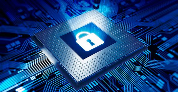 DARPA to detail Transparent Computing cyber security program to industry on 15 Dec. 2014