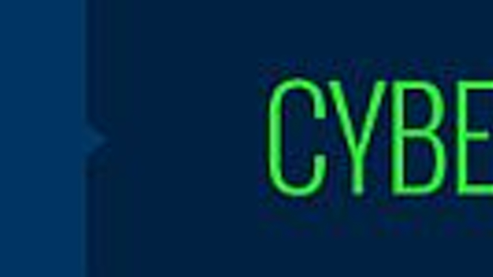 Content Dam Mae Online Articles 2014 12 Cyber Security Enl Header