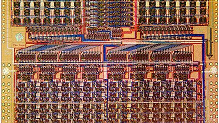 Beyond CMOS: three industry teams aim at next generation of high-performance computing (HPC)