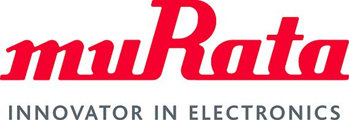 Murata Electronics boosts expertise in RF and SOI technologies with acquisition of Peregrine
