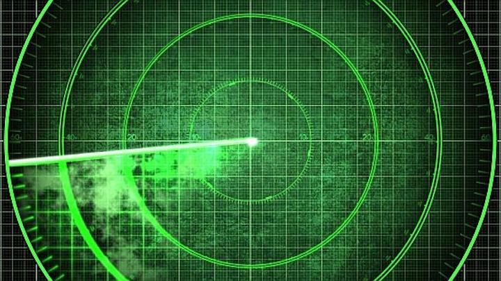 Global military radar market to grow 2.9 percent each year and reach $8.44 billion in 2019