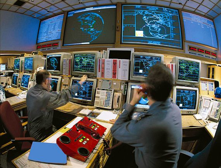 Air Force picks Avarint to upgrade electronic warfare simulation and training systems