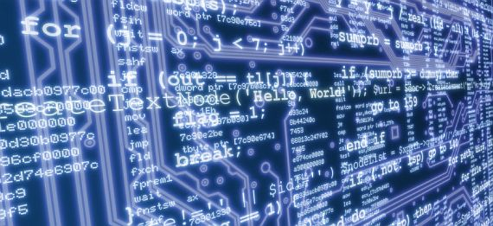 DARPA seeks to create enduring software that's immune to changes in operating systems and Web browsers