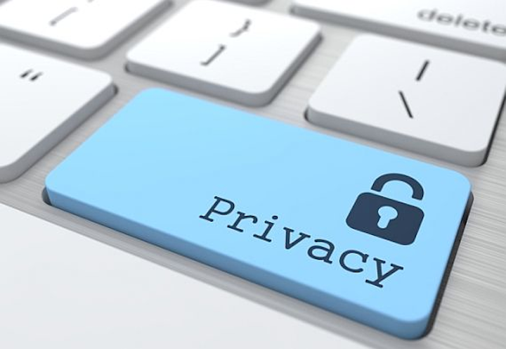 SRI International taking on DARPA Brandeis cyber security project to safeguard private data