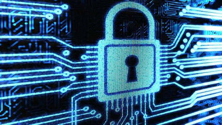 Industry fragmentation, government regulations, and big data will dominate cyber security in 2015