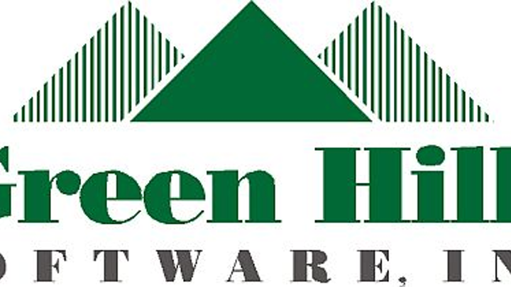 Green Hills offers software support for TI TDA2x processors for mission-critical applications