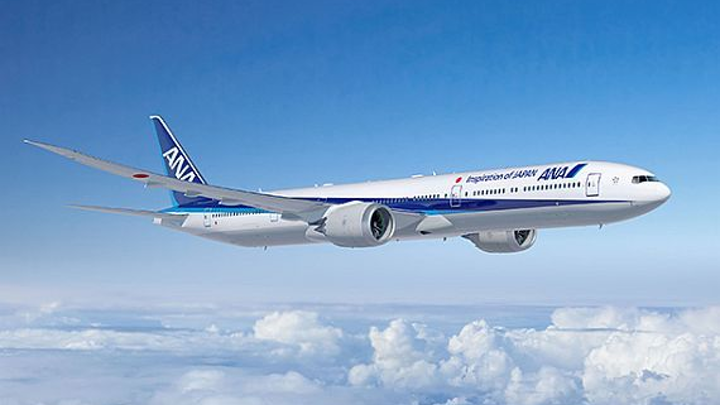 Industry to build 26,676 large passenger jetliners worth $4.23 trillion through 2029