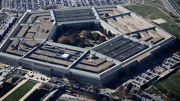 Pentagon names 50 companies for potential $6 billion in task orders for E-SITE IT support program