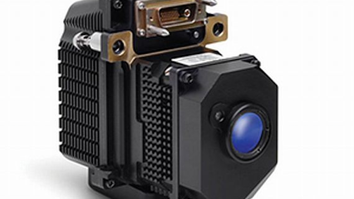 Army looks to Intevac to provide high-performance cameras for attack helicopter sensors