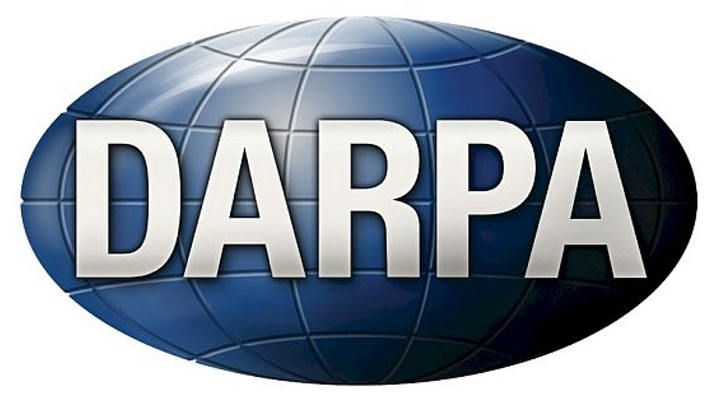 DARPA to conduct technology briefings next month on initiatives in EW, BMC2, ISR, and communications