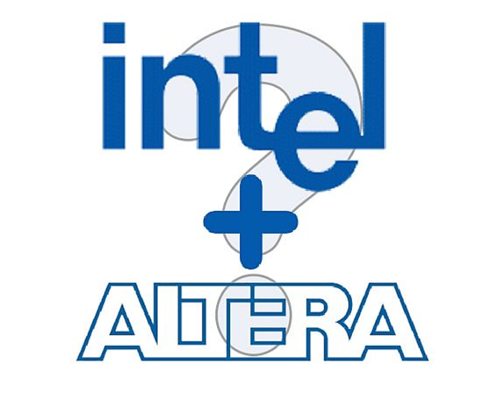 Intel to boost integrated microprocessor and FPGA offerings