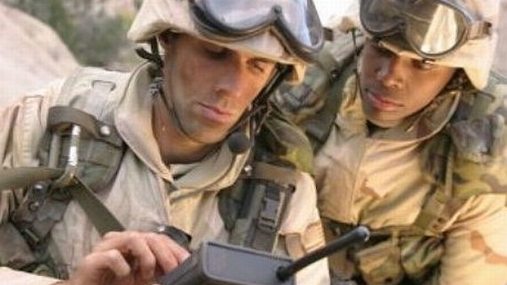 DARPA awards three EdgeCT contracts for cyber security technologies in battlefield tactical networks