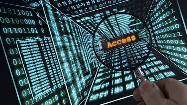 DARPA eyes cyber security program to safeguard private and proprietary computer information