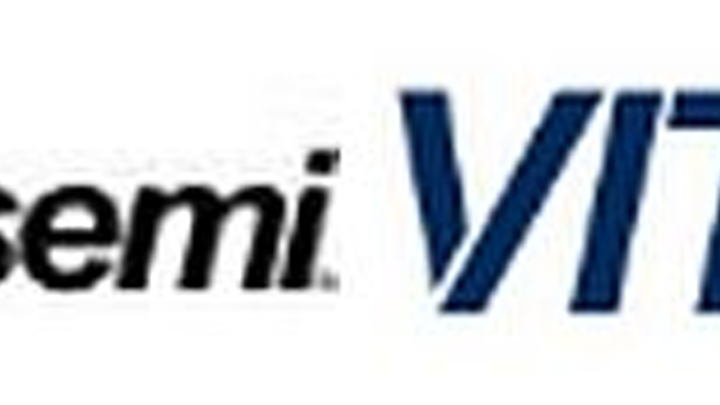 Microsemi all-in for Ethernet and communications technologies in acquisition of Vitesse
