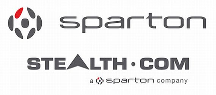 Sparton boosting expertise in ruggedized computers and electronics with acquisition of Stealth.com