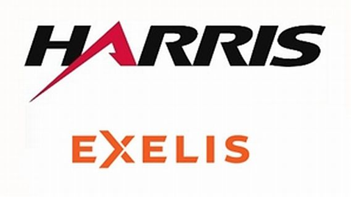 Harris-Exelis merger clears final hurdles; $4.75 billion deal expected to close this week
