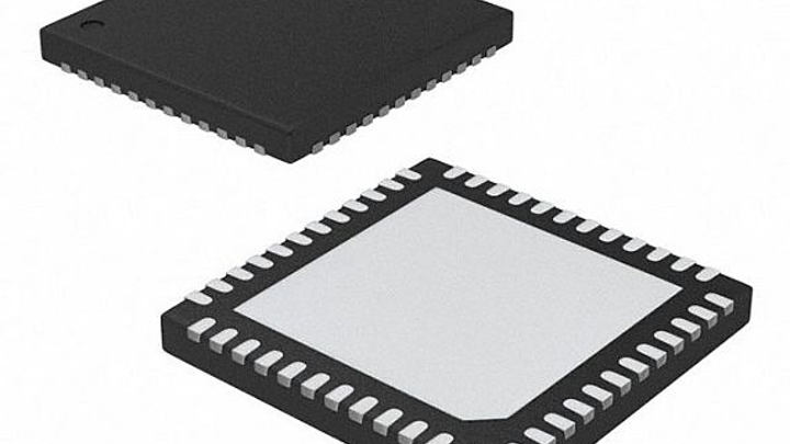 Microsemi ProASIC3 FPGAs certified to QML Class Q standards for radiation-tolerant space uses