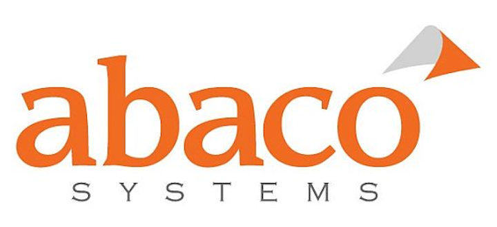 Deal closes for GE Intelligent Platforms; company steps out officially as Abaco Systems