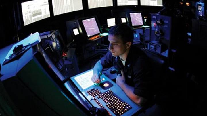 Use of COTS components on the rise in U.S. military communications and surveillance applications