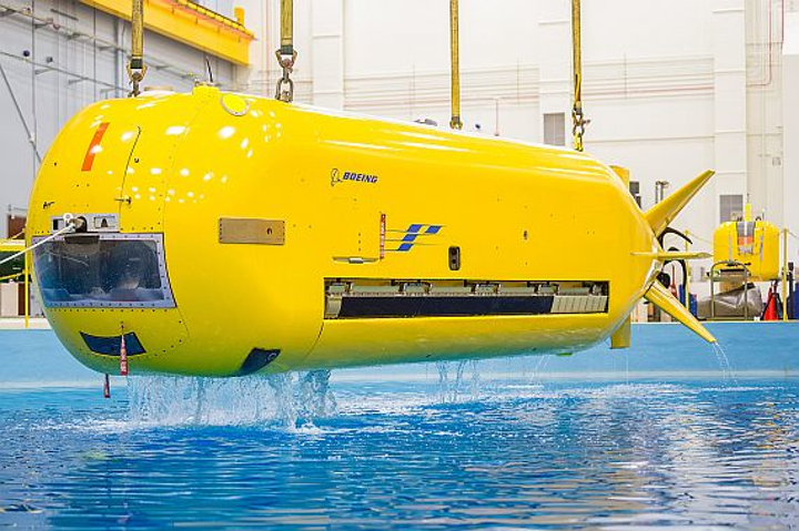 Content Dam Mae Online Articles 2015 October Boeing Uuv 15 Oct 2015