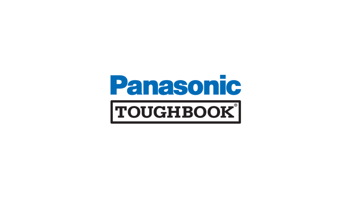 Content Dam Mae Sponsors O  T Panasonictoughbook Wr Black