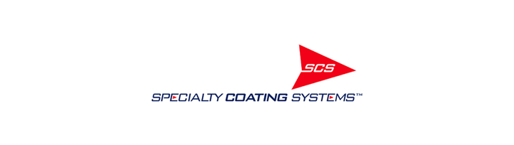 Content Dam Mae Sponsors O T Specialtycoatingssystems 300x85