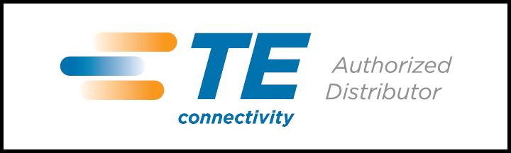 Content Dam Mae Sponsors O T Te Logo Ad H Cmyk