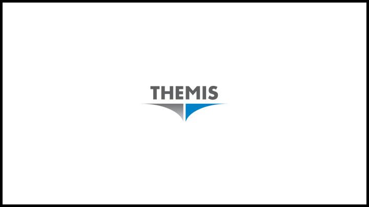 Content Dam Mae Sponsors O  T Themisx70