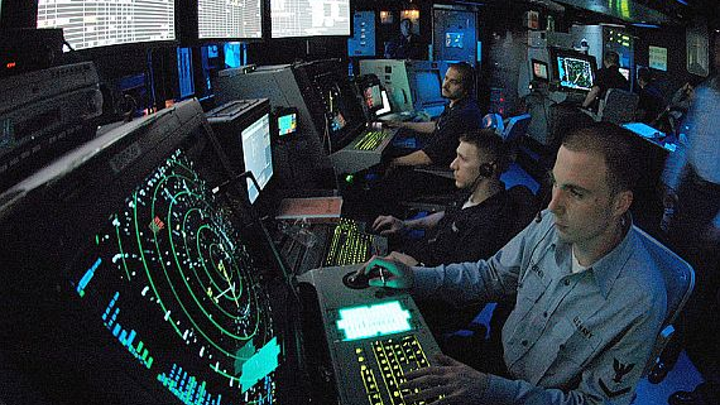 Industry consortium to pursue C4ISR system prototyping in potential $99 million contract