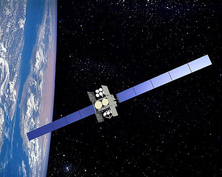 Boeing to provide anti-jam upgrade for Wideband Global SATCOM satellite constellation