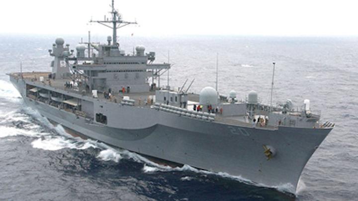 1602mae Pa Shipboardpower