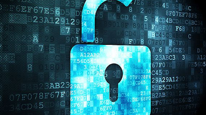 Raytheon to fix software problems in Air Force cyber security and cryptographic system