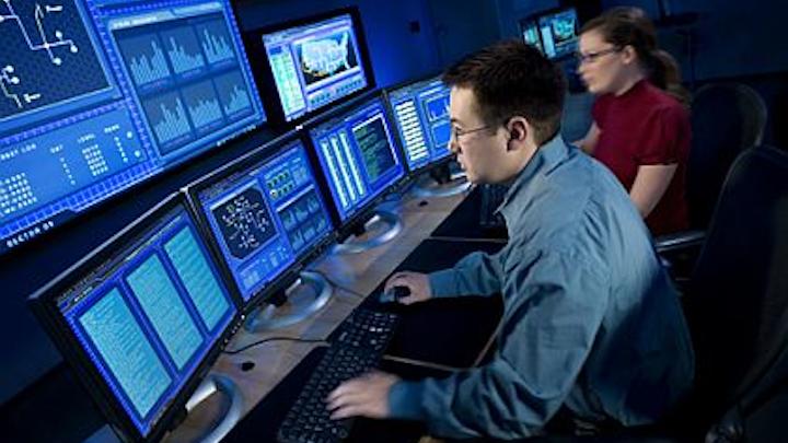 Cyber Security 15 Jan 2011