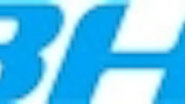 Pennwell web 240 24