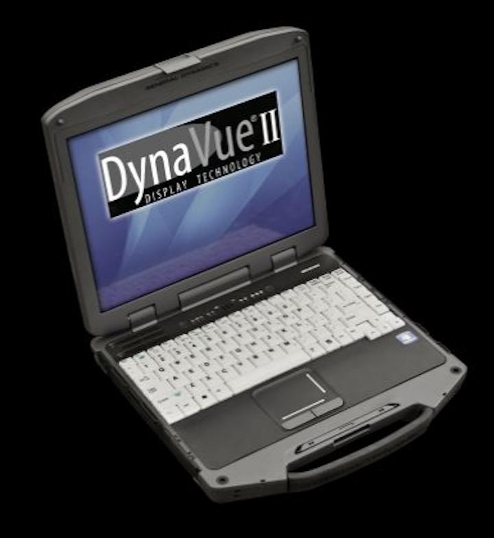Pennwell web 385 420