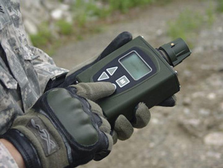 1604mae Pa Chemicaldetectors
