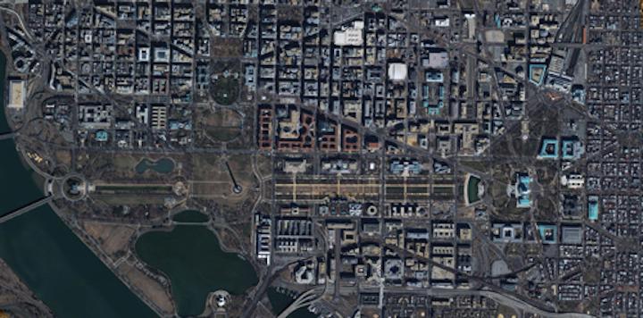 1605mae News Satelliteimage