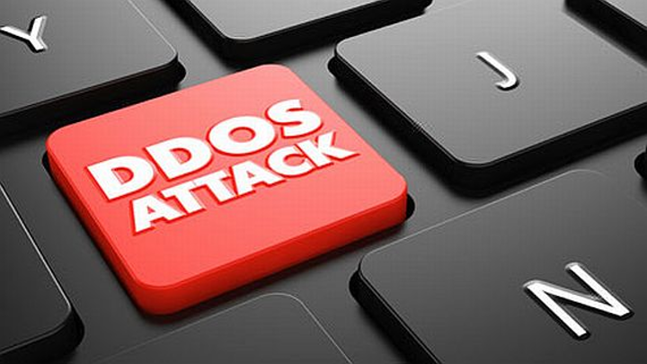 Two more research concerns join expanding DARPA project to counter DDoS cyber attacks