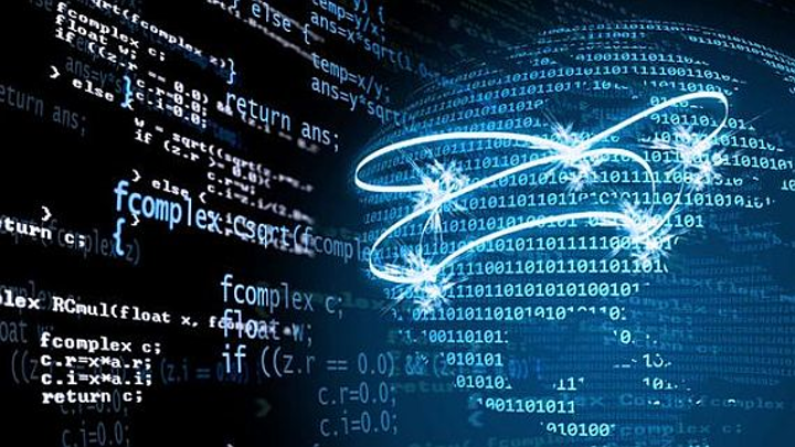 Dire threat of catastrophic cyber attack means its time to elevate profile of U.S. Cyber Command