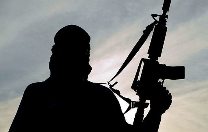 Army looks to four companies for sensor-processing software to uncover terrorist networks
